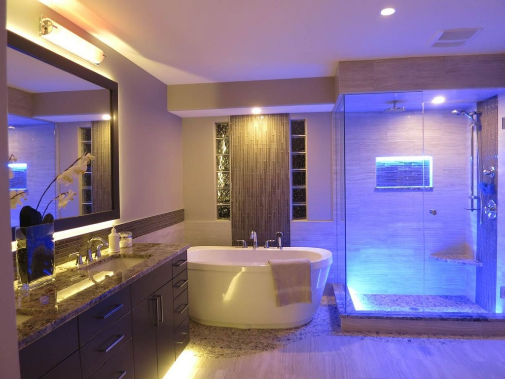 Bathroom-Light-Fixtures.jpg